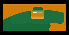 Farm Spray Pro Logo
